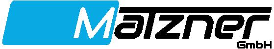 Matzner_GMBH_Logo
